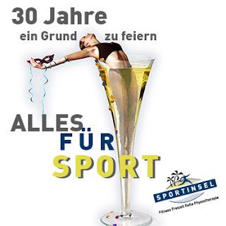 . Viele tolle Aktionen warten bei uns auf sportbegeisterte Menschen_!