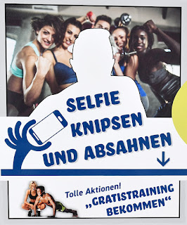 Selfie-Aktion_! Gewinne sichern_!