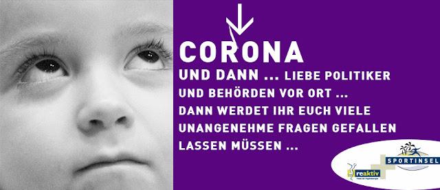 und nach Corona …?