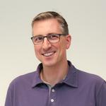 Grußworte zum Neustart :: Dr. Robin Obermiller